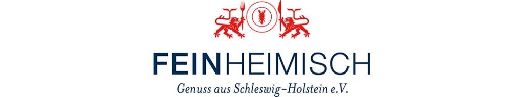 https://www.feinheimisch.de